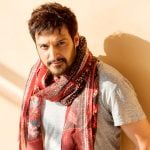 Jimmy Shergill Height, Weight, Age, Wife, Family, Biography & More