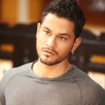 Kunal Khemu Height, Weight, Age, Wife, Affairs, Measurements & Much More!