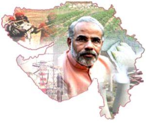 Narendra Modi Gujarat Chief Minister