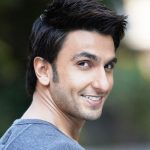 Ranveer Singh Height, Weight, Age, Affairs, Biography & More