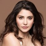 Anushka Sharma Height, Weight, Age, Affairs, Biography & More