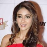 Ileana D'Cruz Height, Weight, Age, Affairs, Measurements & Much More!