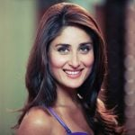 Kareena Kapoor Height, Weight, Age, Measurements, Affairs, Husband & Much More!