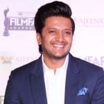 Riteish Deshmukh Age, Height, Wife, Family, Biography & More