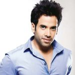 Tusshar Kapoor Height, Weight, Age, Affairs & Much More