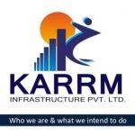 Vivek Oberoi Karrm Infrastructure Pvt Ltd