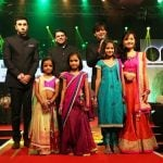 Vivek Oberoi One Foundation