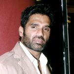 Sunil Shetty Height, Weight, Age, Wife, Daughter & Much More