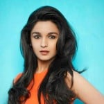 Alia Bhatt Height, Weight, Age, Affairs & More!