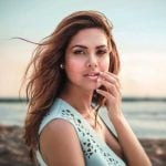 Esha Gupta Height, Weight, Age, Boyfriend, Family, Biography & More