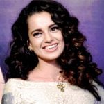 Kangana Ranaut Height, Weight, Age, Boyfriend, Family, Biography & More
