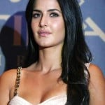 Katrina Kaif Height, Weight, Age, Affairs, & More!