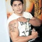 Alia Bhatt's Step-Brother Rahul Bhatt