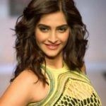 Sonam Kapoor Height, Weight, Age, Affairs, Biography, Family & More