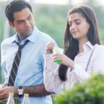 Sonam Kapoor In Aisha