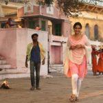Sonam Kapoor In Ranjhanna