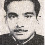 Aditi Rao Hydari maternal grandfather J Rameshwar Rao