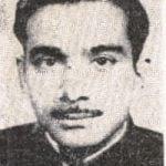 Aditi Rao Hydari maternal grandfather J Rameshwar Rao