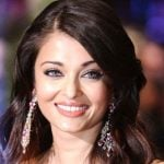 Aishwarya Rai Height, Weight, Age, Affairs, Husband & Much More!