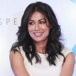 Chitrangada Singh Height, Weight, Age, Measurements, Affairs, Husband & Much More!