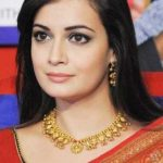 Dia Mirza Height, Weight, Age, Affairs, Measurements, Affairs & Much More!