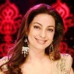 Juhi Chawla Height, Weight, Age, Affairs, Husband, Children, Measurements & More!