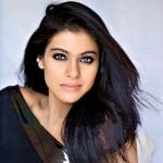Kajol Height Weight, Age, Measurements, Affairs, Husband, Children & Much More!