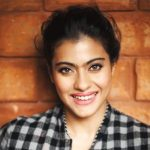 Kajol Unibro or joined eyebrows