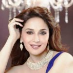 Madhuri Dixit Height, Weight, Age, Husband, Family, Biography & More