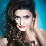 Prachi Desai Height, Weight, Age, Measurements, Affairs & Much More!
