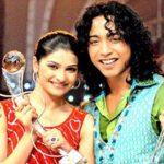 Prachi Desai winner of Jhalak Dikhhla Jaa 2