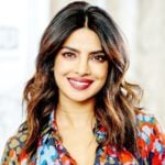 Priyanka Chopra Height, Weight, Age, Measurements, Affairs, & Much More!