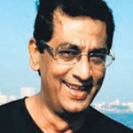 Juhi Chawla's brother Sanjiv Chawla