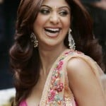 Shilpa Shetty Height, Weight, Age, Affairs, Husband, & Much More!