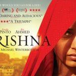 Trishna film