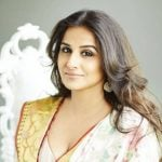 Vidya Balan Height, Weight, Age, Affairs, Husband & Much More!