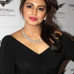 Huma Qureshi Height, Weight, Age, Affairs, Measurements & Much More!
