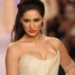 Nargis Fakhri Height, Weight, Age, Measurements, Affairs, & Much More!