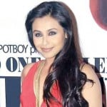 Rani Mukerji Age, Husband, Children, Family, Biography & More