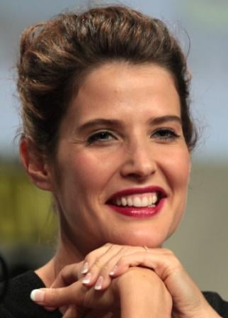 Cobie Smulders Height Weight Age Affairs Husband More Starsunfolded