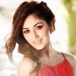 Yami Gautam Height, Weight, Age, Measurements, Affairs & More