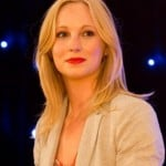 Candice Accola Height, Weight, Age, Affairs & Much More