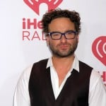 Johnny Galecki Height, Weight, Age, Affairs & More