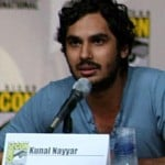 Kunal Nayyar Height, Weight, Age, Wife & More