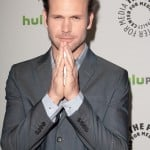 Matthew Davis Height, Weight, Age, Affairs, Wife & More