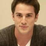Michael Trevino Height, Weight, Age, Affairs & More