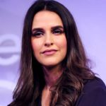 Neha Dhupia Height, Weight, Age, Affairs & Much More