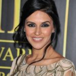 Neha Dhupia Age, Height, Husband, Family, Biography & More