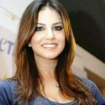 Sunny Leone Height, Weight, Age, Affairs, Husband & More