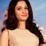 Tamannaah Bhatia Age, Boyfriend, Husband, Family, Biography & More